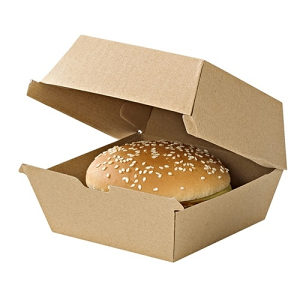 Kutije za hamburgere