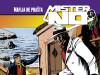 Mister No 37 / LIBELLUS