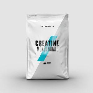 MyProtein Creatine 500 g | kreatin