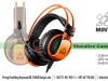 Slušalice Canyon CND-SGHS5
