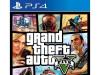 GTA V Premium - PS4 - igrica