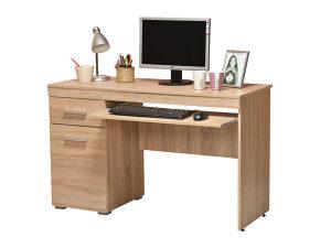 ormar i stol za kompjuter