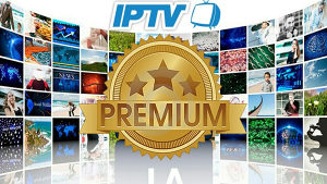 IPTV Premium 3000 kanala+EPG+Logo/*AKCIJA* 12mj- 68eura
