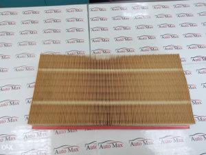 1J0129620 filter vazduha