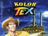 Tex Kolor 5 / STRIP AGENT