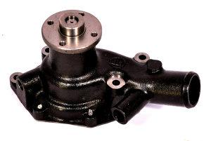 Isuzu JCB vodena pumpa 4BG1 4BD1 motori 8943768432