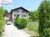 SIGENX prodaje:Kuća sa zemljištem/Centar Ilijaša