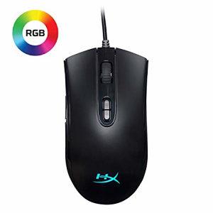 Kingston GAMING MIS HyperX Pulsefire Core Mouse