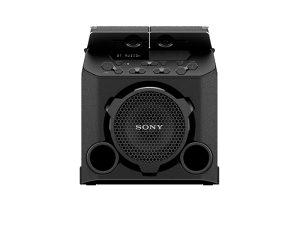 Sony bežični zvučnik GTK-PG10