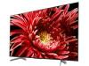 TV Sony 65'' XG85 4K Android