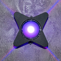 LED vanjska svjetiljka