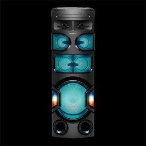 Sony HiFi sistem MHCV82D 360 Sound MHCV82D.CEL