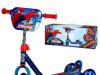 Romobil 3 kotača SPIDERMAN 2019