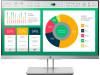 Monitor HP EliteDisplay E223 21,5