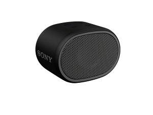 Sony SRS-XB01 Bluetooth bežični zvučnik