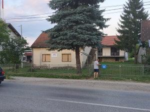 Kuća Banja Luka Zalužani i građevinsko zemljiste
