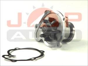 Vodena pumpa Nissan