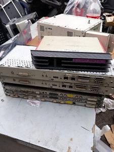 Elektronski otpad 061426569