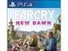 Far Cry New Dawn Standard Edtion PS4