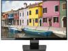 Monitor HP 22W 21,5