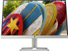 Monitor HP 22fw 21,5