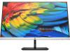 Monitor HP 24FH 23,8