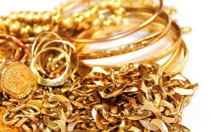Otkup zlata i srebra Kupujem zlato i srebro