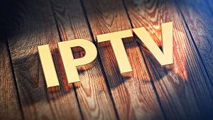 IPTV PREMIUM 4000  FHD KANALA BEZ TRZANJA