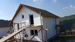 Gradjevinski radovi - grubi i fini radovi