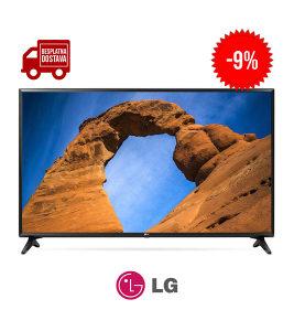 "Televizor LG 43"" 43LK5900PLA"
