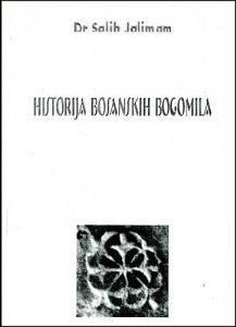 Hostorija Bosanskih Bogomila