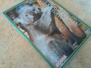 Enciklopedija životinja 2.