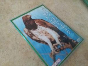 Enciklopedija životinja 4.