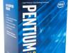 Intel Pentium G5400 3.7GHz