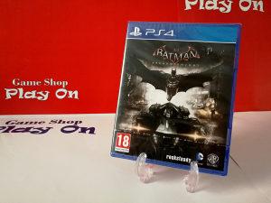 Batman : Arkham Knight (PlayStation 4 - PS4)