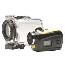 HD Kamera Denver AC-1300