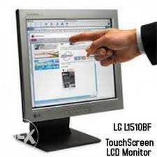 LG 1510BF TOUCH WINDOWS VISTA DRIVER DOWNLOAD