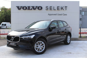 VOLVO XC60 2.0 D4 A/T