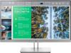 Monitor HP EliteDisplay E243 23,8