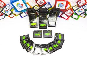 SSD ADATA SU630 240GB 2,5'' SATA 6Gb/s