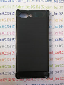 Maska BlackBerry Key 2