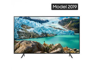 "Samsung 43"" LED 4K HDR UltraHD 43RU7172 WiFi UHD TV"