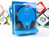 Slušalice Logitech H340