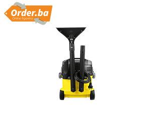 Karcher Usisavač za dubinsko pranje, 1400W SE 5.100