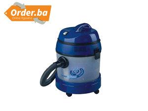 Linko Usisavač sa vodenim filterom LIV AQUAFILTER 1500