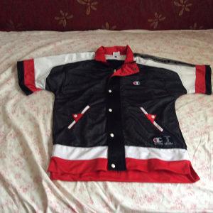 NBA dres jakna za  kosarku Champion M / L