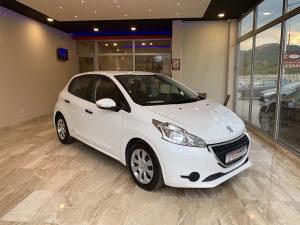 Peugeot 208 1.4 HDI 2014/15. god Do Registracije