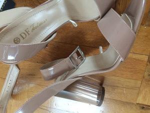 zenske sandale trendy
