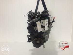 Motor Citroen C4 1.6HDI 2009-2016 9H06 10JBEE MO23