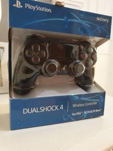 Playstation 4 joystick dzojstik djojstik(PS4)